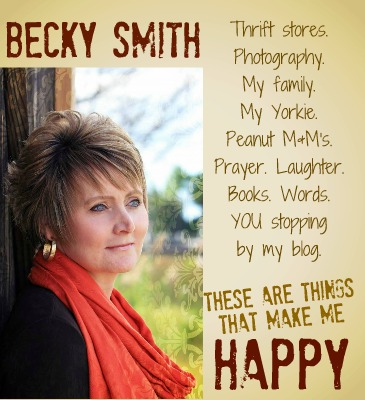 becky-full-profile