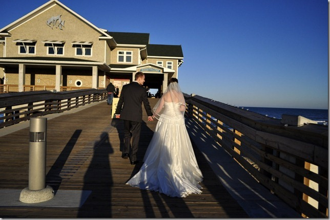 wedding manteo 482