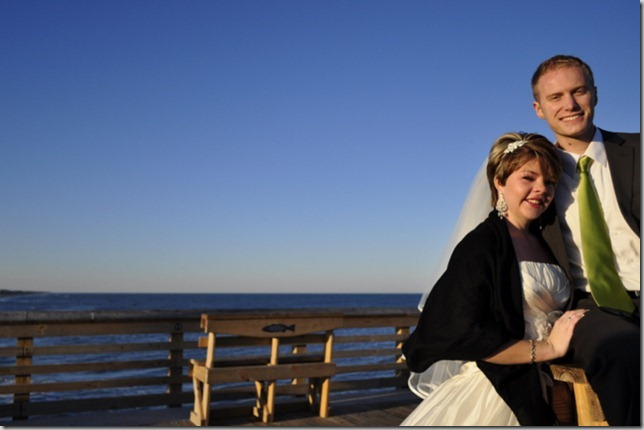 wedding manteo 538