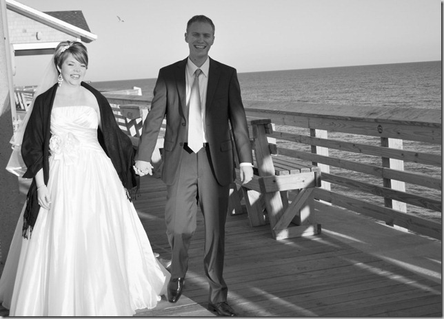 wedding manteo 550