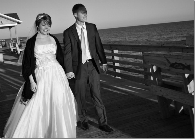 wedding manteo 553