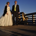 wedding-manteo-5571.jpg