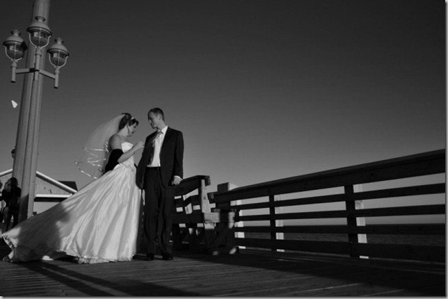 wedding manteo 560