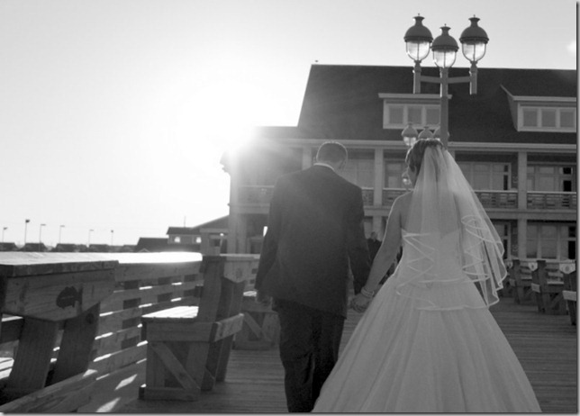 wedding manteo 572