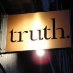 Truth-Lounge