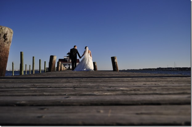 wedding manteo 452