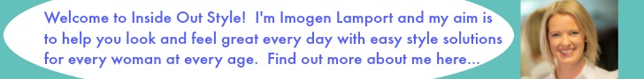 about-imogen-lamport